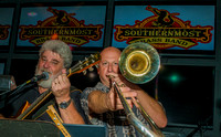 Southernmost Brass