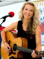 Key West Songwriters Fest Saturday