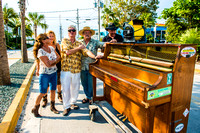 Key West Music