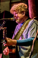 Mac McAnally 2017