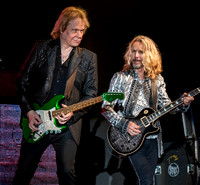 Styx at Key West Amphitheater
