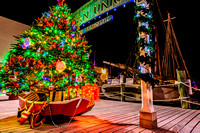 Key West Christmas